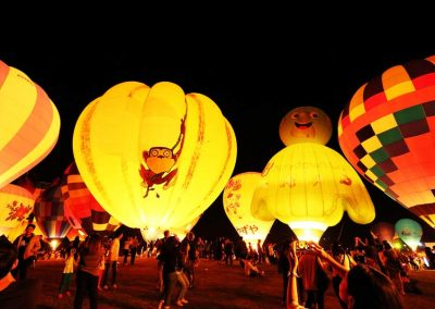 ballon-in-the-night
