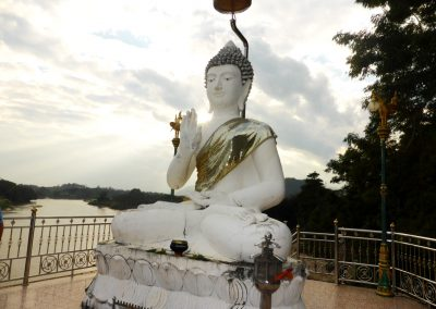 buddha-chiangrai