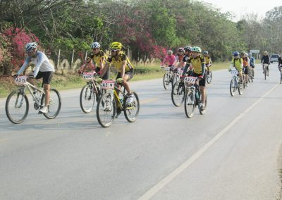 chiangrai-mountainbike