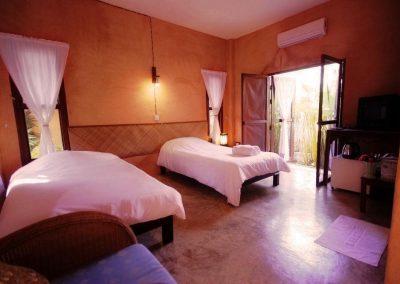 hotel-2betten