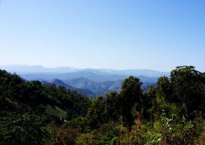 landschaft-thailand