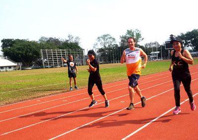 lauftraining-triathlon