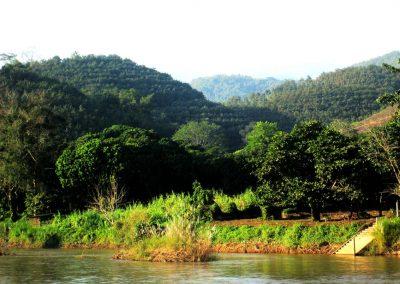 mekong-nordthailand