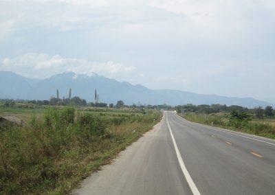 radtour-chiangrai
