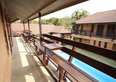 resort-balkon