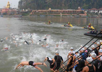 schwimmstart-thailand