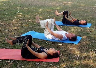 stabi-training-chiang-rai
