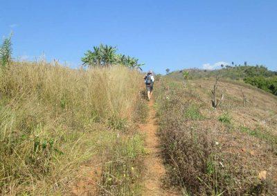 wandern-chiangrai