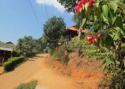 wanderweg-thailand