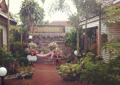 resort-chiangrai