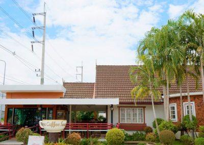 resort-chiangrai-coffeeshop
